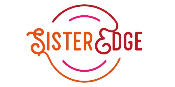 SisterEdge logo edited